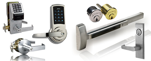 Top 10 Reasons For Changing Your Locks