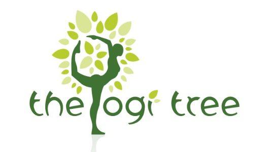 The Yogi Tree